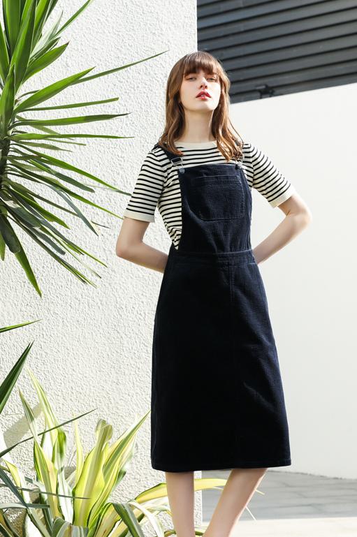 CEF Organic Cotton Dresses